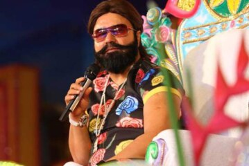 #WaitingForStRamRahim : Gurmeet Ram Rahim Out Of Sight But Not Out Of Mind Of Followers After One Year