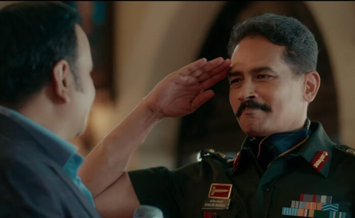 Hyundai India celebrates 20-year journey with '#BrilliantMoments' campaign