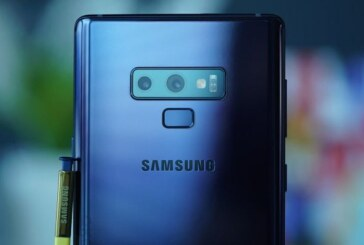 All New Samsung Galaxy Note 9 Is here – All you need to know about Specification, Prices and Launch Offers