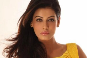 Payal Rohatgi is new defence minister; talks about Rafale Deal