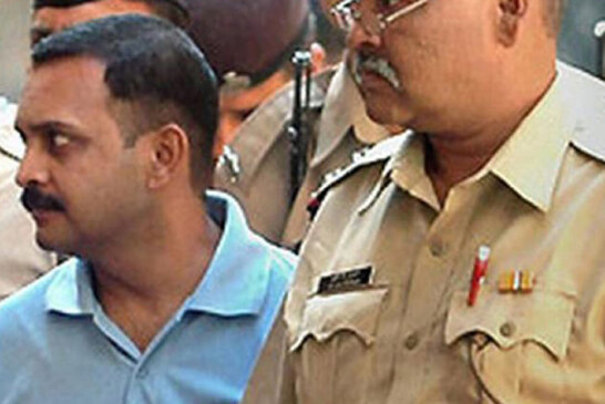 Supreme Court turns down Lt Col Purohit's plea seeking SIT probe