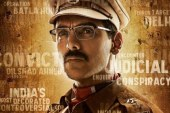 Batla House Movie's first look out John Abraham starrer