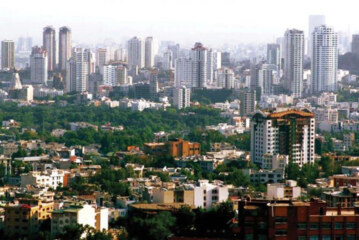 Bengaluru panics with reports of tremors, explosion; Here is what experts say