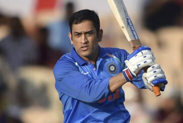 Find Solution for Dhoni is must for Australian now!!!!