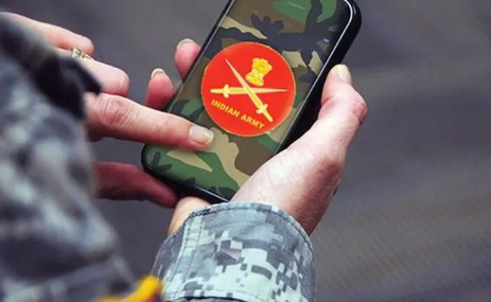 WhatsApp restrictions for Indian Army, amid threat from Pakistani spy agencies