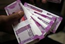 Cash withdrawal from multiple accounts to be aggregated for TDS of 2 percent