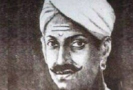 Birthday Special : Mangal Pandey the First Indian revolution