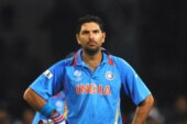 Indian Cricketer Yuvraj Singh Expected To Sign For An Extra T20 Franchise After Global T20 Canada