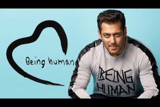 Salman Khan's Being Human Clothing opens its first store in Jamshedpur, Jharkhand