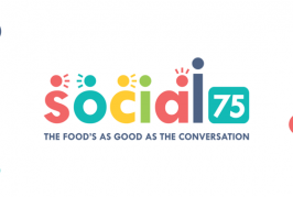 'Social 75' cafe restaurant coming up in Bistupur, Jamshedpur