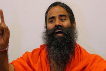 Twitter Trends #BoycottPatanjali after #Ramdevarrest let see why?