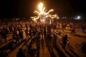Night carnival for women in Delhi's Karol Bagh to change image from rapre city to safe city