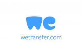 Govt bans popular file-sharing site WeTransfer
