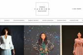 Top 10 Online Fashion Magazines in the world you should visit
