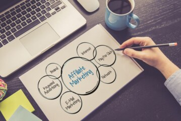 The Hottest Industries for Affiliate Marketing in India